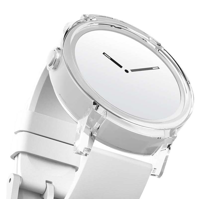 Ticwatch E Ice - Item5
