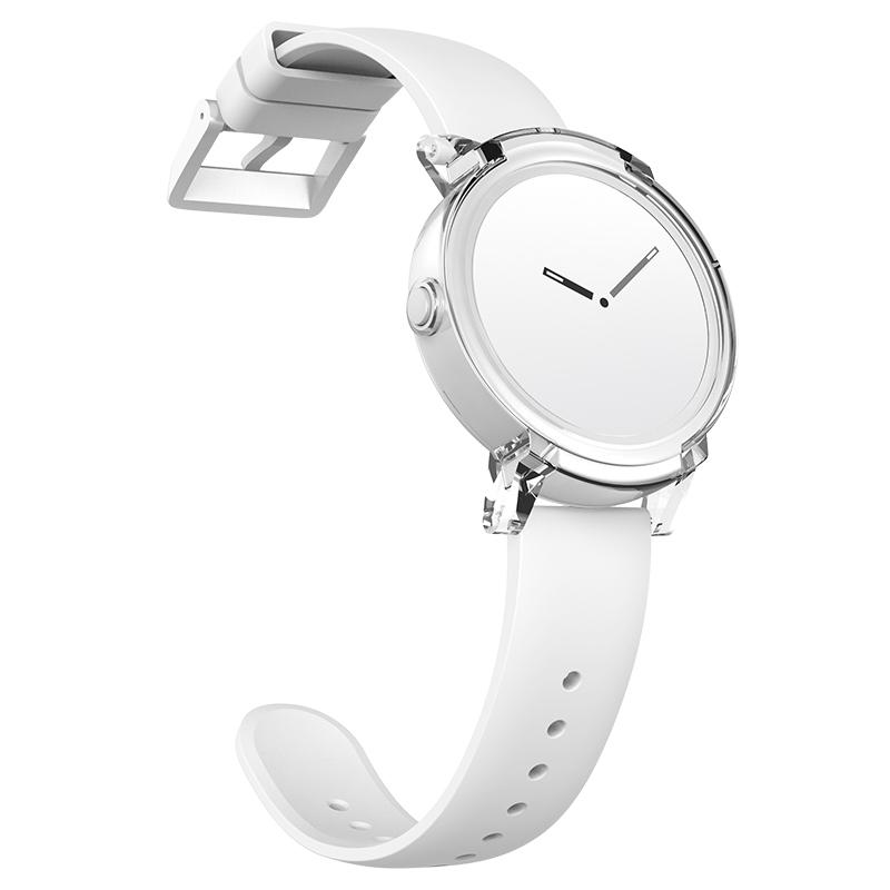 Ticwatch E Ice - Item1
