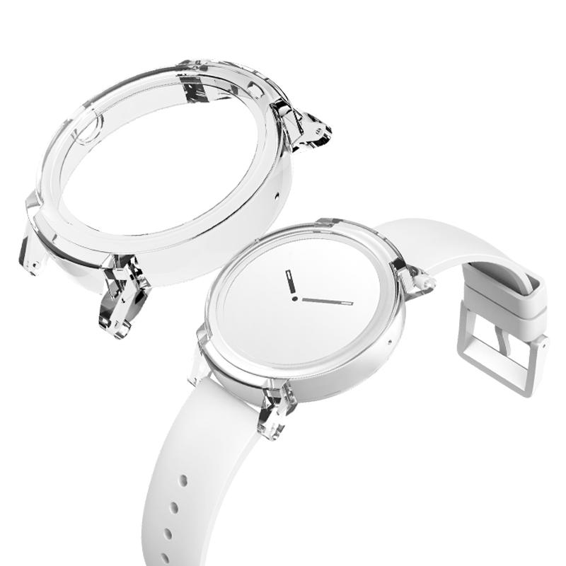 Ticwatch E Ice - Item2