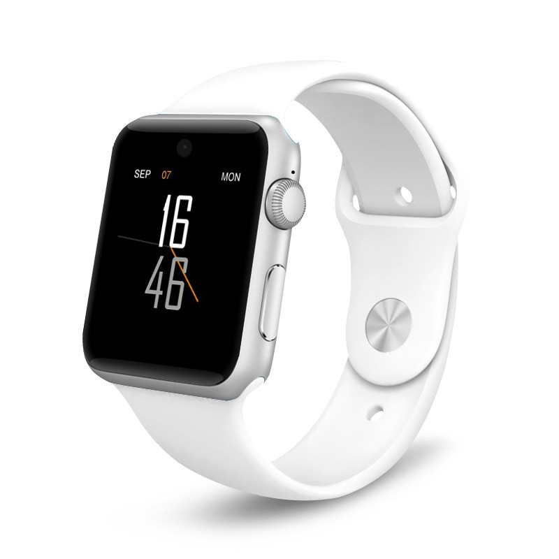 Smartwatch Nüt DM09