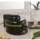 Freidora Dietética Cecofry - Plano general de la freidora; necesita poco aceite ( 3 litros de capacidad) - Ítem5