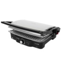 Rock'nGrill 2000W - Cecotec