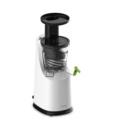 Cecojuicer Compact - detalle de la licuadora de cecotec