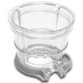 Filtro de Gelado Cecojuicer Pro - filtro compatível com cecojuicer pro