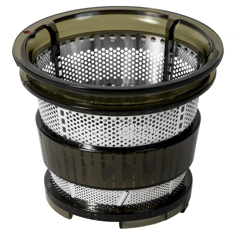 Filtro de Smoothies de Cecojuicer Pro - Compatível apenas com a máquina de lavar a frio cecojuicer pro