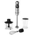 Powerful Titanium 1000 Full blender - blender with accessories included