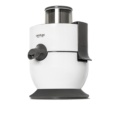 StrongTitanium 19000 blender - Detail of the cecotec blender