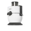 Licuadora StrongTitanium 19000 - Detalle de la licuadora de cecotec