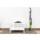 Conga Duo Stick Easy - Aspiradora vista por delante - Ítem10