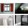 Conga Crystal Clear 770 - Visão geral do produto - Item6
