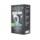 Conga Crystal Clear 770 - Visão geral do produto - Item9