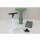 Conga Crystal Clear 770 - Visão geral do produto - Item5