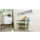 Conga Duo Stick Power 25,9V - 3-em-1 aspirador sem fio; visão global - Item7