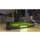 Conga Duo Stick Power 25,9V - 3-em-1 aspirador sem fio; visão global - Item10
