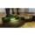 Conga Duo Stick Power 25,9V - 3-em-1 aspirador sem fio; visão global - Item2