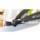 Conga Duo Stick Power 25,9V - 3-em-1 aspirador sem fio; visão global - Item1