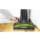 Conga Duo Stick Power 25,9V - 3-em-1 aspirador sem fio; visão global - Item8