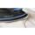 Ferro Force Titanium 420 - Perfil de ferro (cor preta com linhas azuis) - Item7