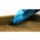Conga Powerhand wet 11,1V - Plano general del aspirador de mano. El kit incluye: 1 x Conga Powerhand wet 11,1V 1 x Accesorio para líquidos 1 x Accesorio para esquinas 1 x Accesorio para muebles 1 x Base de carga 1 x Tornillo para fijación a pared - Ítem8