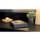 Tostadora Easy Toast Inox - Tostadora de Cecotec vista por delante; zona frontal (vista cenital) - Ítem6
