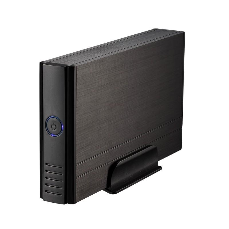 Caja HDD/SDD 3.5