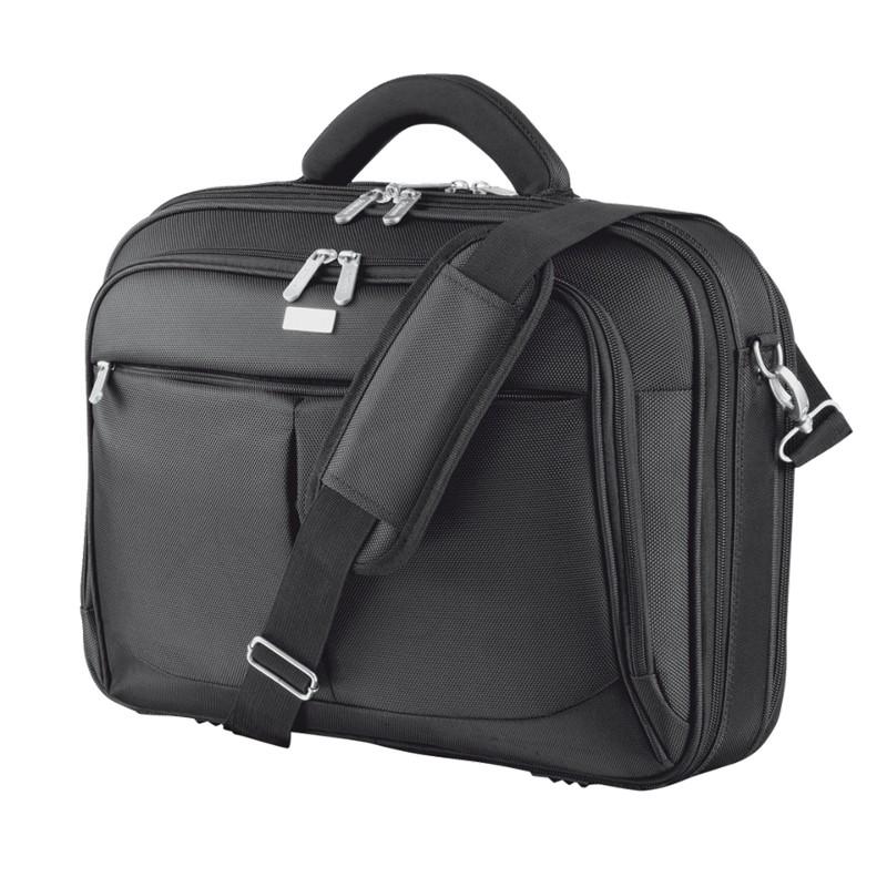 Trust Sidney Laptop Bag 16 Negro