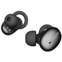 1More Stylish True Wireless In-Ear Headphones Negro E1026