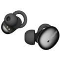 1More Stylish True Wireless In-Ear Headphones Preto E1026