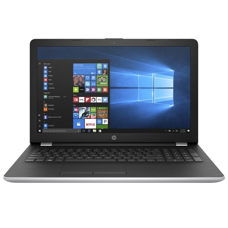 HP 15-BS511NS i3-6006U/4GB/500GB/W10 - 3CC75EA - Portátil 15.6