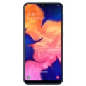 Samsung Galaxy A10 A105 2GBRAM/32GB DS Azul