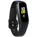 Samsung Gear Fit R370 Negro