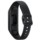 Samsung Gear Fit R370 Black - Item1