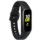 Samsung Gear Fit R370 Black - Item4