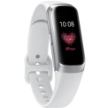 Samsung Gear Fit R370 White