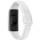 Samsung Gear Fit R370 Branco - Item1