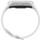 Samsung Gear Fit R370 Branco - Item3