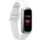 Samsung Gear Fit R370 Branco - Item4
