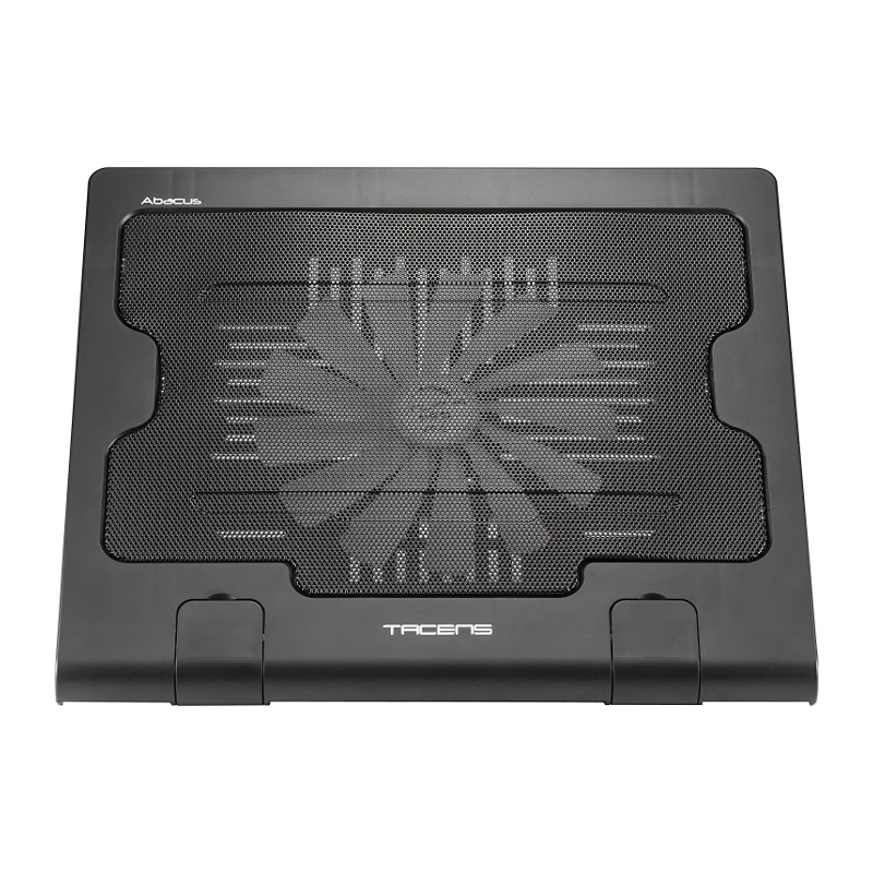 Tacens Abacus Netbook Cooler 17