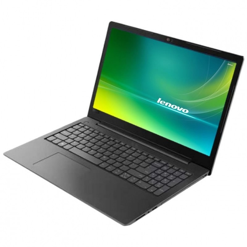 Lenovo V130-15IGM Intel N4000/4GB/128GB - 81HL0025SP - Portátil 15.6