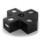 8Bitdo HUB USB-en - Item2