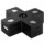 8Bitdo HUB USB-en - Item6