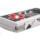 Gamepad 8bitdo N30 - Zona delantera (interfaz de botones) - Ítem2
