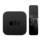 Apple TV 4K 64GB - Smart TV - Item1