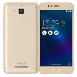 Asus Zenfone 3 Max ZC520TL 3GB/32GB - Ítem5