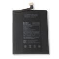 Battery LeTV LE 1 / X600 - LT55B
