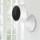 Câmara Digoo DG-MINI8 Wifi 720p Audio bidireccional - Item5
