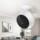 Câmara Digoo DG-MINI8 Wifi 720p Audio bidireccional - Item6