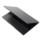 Chuwi Aerobook 8GB/256GB – Portatil 13.3 - Ítem1