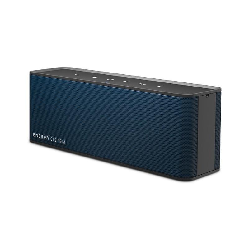 Energy Music Box 5 Bluetooth