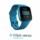 Alumínio Azul Marinho Fitbit Versa Lite - Item1